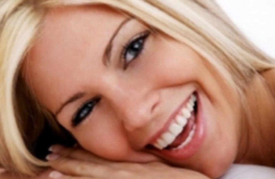 kritiria gia tin epilogi toy aisthitikoy odontiatroy blog dental pearls