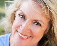 Η αισθητική του προσώπου ξεκινά από την αισθητική οδοντιατρική