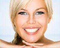Λεύκανση δοντιών. Πόσο πιο λευκά μπορούν να γίνουν τα δόντια μου;